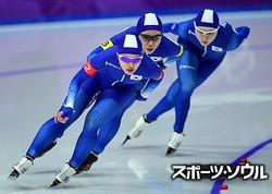 インタビュー炎上の韓国美女スケーターらに「資格はく奪」を求める請願が12万人を突破