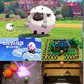 海外メディアが選出 Nintendo Switchでプレイすべき8つのゲーム