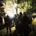 台東区が台風19号の避難所にホームレスの受け入れを拒否 対応への疑問