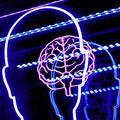新型コロナ 軽症でも脳に障害か