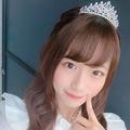 掛橋沙耶香公式ブログより http://blog.nogizaka46.com/fourth/smph/