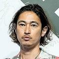 窪塚洋介さん(アフロ)