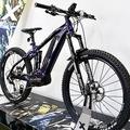 通勤で需要増 パナソニックが注力する電動アシスト自転車