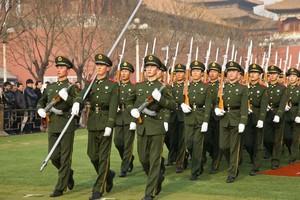 今、日本が中国に攻め込んだらどういう結末が待っているのか=中国メディア