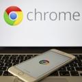 Google Chromeにある隠し機能 廃止される予定だが便利な4つ