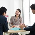 コミュニケーション能力のある上司が高く評価されるようだ