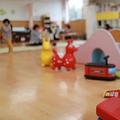 全国の学校や幼稚園などでクラスターが多発している(写真はイメージ)