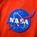 エイリアンは地球で「発見されずにいるだけ」NASAの科学者が発表