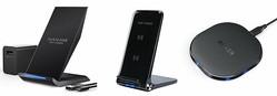 iPhone 8以降ワイヤレス充電器が人気! 昔とは異なる急速充電タイプのメリットと注意ポイント