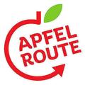 Appleからリンゴ型ロゴに抗議 ドイツ地方自治区の観光協会が困惑