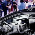 トヨタ、2025年までにEV15車種投入 専用ブランド立ち上げへ