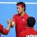 「ATPカップ」が国別ランキングの発表を開始!出場権をめぐる各国のバトルが始まった。