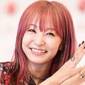 LiSAが声優の鈴木達央と結婚