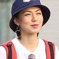 素の自分でいたい 小嶺麗奈容疑者の女優人生に「転機」があったか