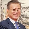 韓国「三一運動」で反日増幅か