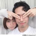 篠田麻里子の玄米婚 辛酸なめ子氏がブランディングとして巧妙と指摘