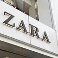 ZARAがセール開催 気になる商品