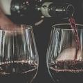 ビールやワイン…最も低糖質な酒