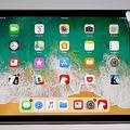 iPad廉価版はまもなく発売か EECデータベースへの申請明らかに
