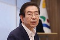 セクハラ告発を苦に自殺か 朴ソウル市長の自殺に与党関係者は衝撃