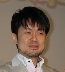 「教育能力がない人が作品のせいにする」土田晃之がアンパンチ論争に反論