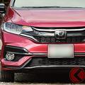 ホンダ、中古車サブスクを全国展開へ 新車購入につながる例も