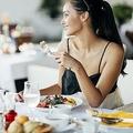痩せ体質を作る食事と睡眠の知識