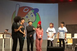 CSに出れない球団のファンも一言!ココリコ・遠藤「甲子園を狭くして」