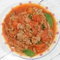 平野レミの個性派レシピ「バカのアホ炒め」 簡単美味の本格イタリアン