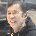 岡村隆史、ラジオで結婚会見「支えられ...