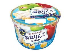 「ニンニク臭」を軽減できる、意外な食後のデザートがあるんです!
