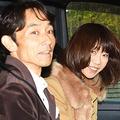 マネージャーと同棲9年 高橋尚子氏「ポンと結婚するかも」