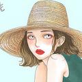 今年の夏は「マスクジミ」にも気をつけて。紫外線が強くなる今の時期から、早めにシミ対策しときましょ