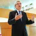 IOC・バッハ会長がついに東京五輪の「中止」について言及(ロイター)