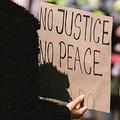 日本と西欧 「正義」の意味に差