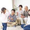 貸すことで賄う?維持費で押し付け合いになる「親の家」問題に妙案