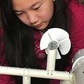海のマイクロプラスチック汚染 12歳の少女エンジニアが装置発明