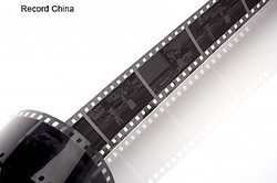 23日、中国紙・環球時報は、「日本がアニメーターの中国移籍を懸念している」とする記事を掲載した。資料写真。