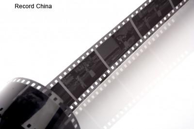 [画像] 日本がアニメーターの中国移籍を懸念—中国メディア