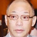 落合博満氏に中日関係者「怒り」