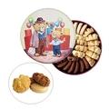大丸東京店に人気クッキーが集結