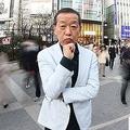 宗教学者がオンラインサロンに潜入取材 西野亮廣は「教祖化」している?