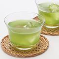 カフェインを気にしていたら、もったいない!夏バテ対策には「緑茶」がオススメ