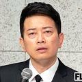 宮迫博之がYouTube番組のセット費用について告白「ウン百万の違い」