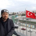 海外で日本人が「ニート生活」?トルコでの働かない日々をSNSで配信