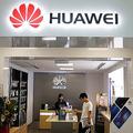 米政府がHuaweiスマホの輸出規制を決定 アジアで下取り拒否の動き
