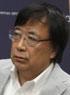 目指すべき日本の代表制民主主義の姿を明らかにし、「正統性」と「実効性」を軸に点検を進める−代表・工藤と政治学者3氏が日本の民主統治の強化のための論点を整理 - 認定NPO法人 言論NPO