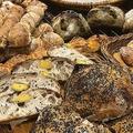 3日間限定のパンも続々登場! 日本最大級のパンのフェス