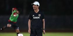 日本代表やった、AFC U-16選手権制覇!最多記録の3回目優勝だ
