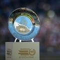 オランダのサッカーリーグが今季打ち切りを正式発表 昇降格はなし